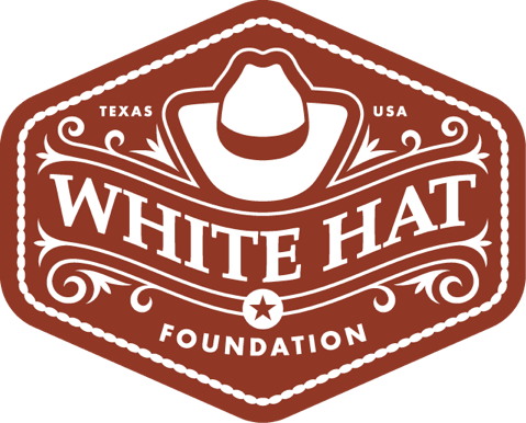 White Hat Foundation